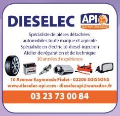Dieselec