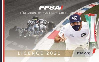 Ffsa licence 2021 hd