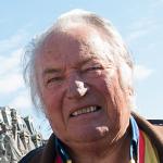 Jacques madoux