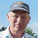 Jf malinowski