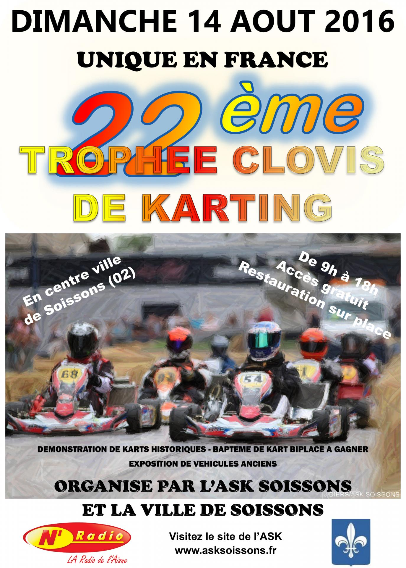 Trophee clovis 20160416emonsite